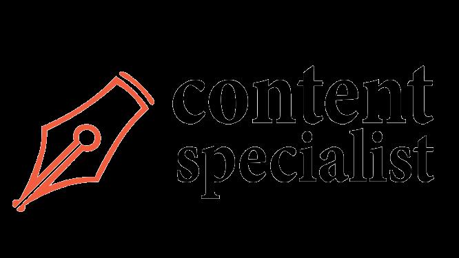 Content Specialist